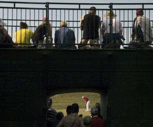 2017 U.S. Open: 94-year-old Wisconsin man dies at 117th U.S. Open at Erin Hills