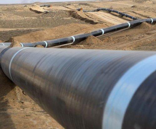 Shah Deniz sets cornerstone for European energy security