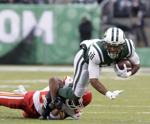 Report: Jets WR Stewart facing suspension