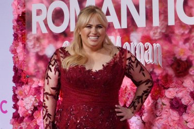 Rebel Wilson to host comedy competition for Amazon