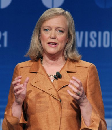 HP has new plans for WebOS