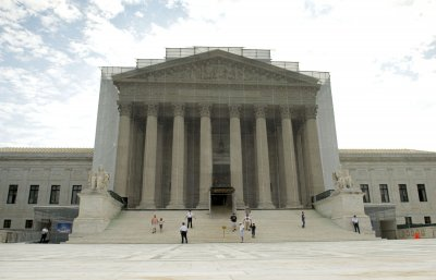 Court narrows affirmative action for diversity