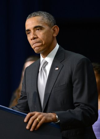 Obama blasts income inequality, lack of opportunity