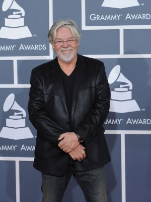 Bob Seger to release new album 'Ride Out' in October