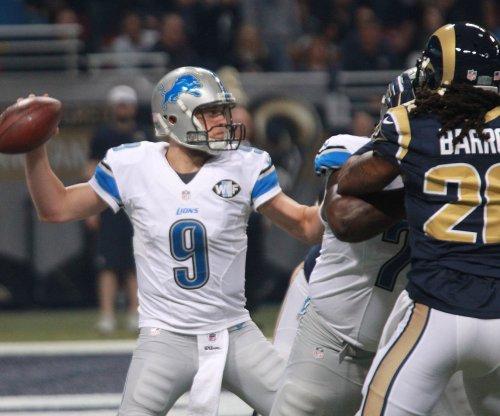 Detroit Lions: 3 takeaways from week 14