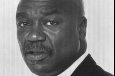 Tony Burton, actor seen in all original 'Rocky' films, dies at 78