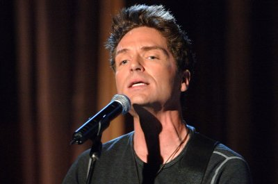 Richard Marx helped subdue violent passenger aboard Korean Air flight