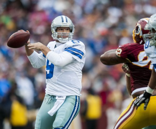NFL Hall of Fame gives former Dallas Cowboys QB Tony Romo love, but no yes votes