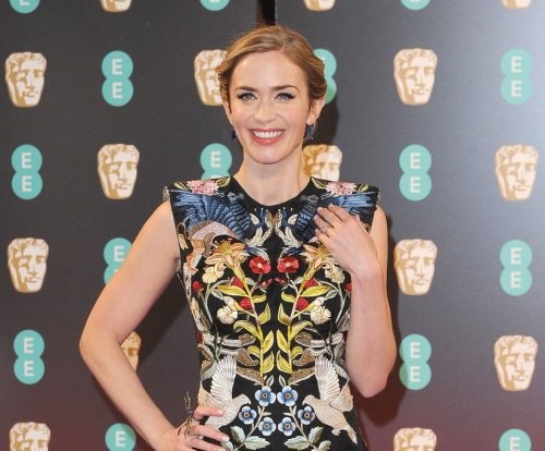 'Edge of Tomorrow' sequel receives new title, Emily Blunt set to return