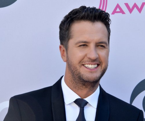 Luke Bryan to visit rural communities on ninth annual Farm Tour