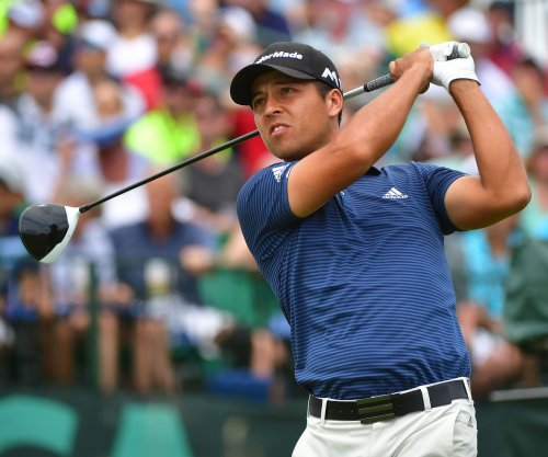 2017 Greenbrier Classic results: Xander Schauffele birdies final hole to win