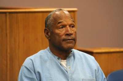 O.J. Simpson unanimously granted parole by Nevada board