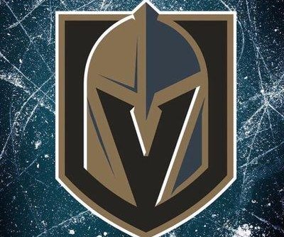Vegas Knights lock up Brayden McNabb with four-year deal