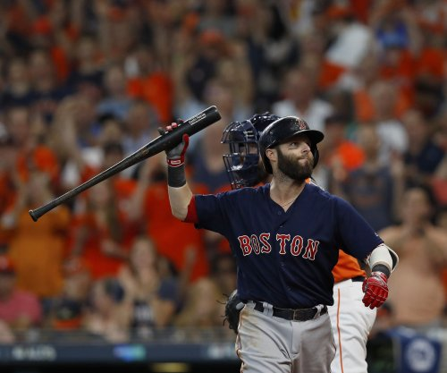 Red Sox, Yankees face off in matchup of teams with best records