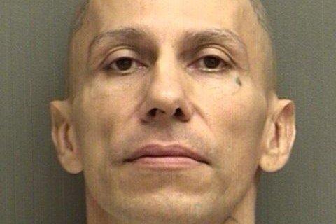 Houston police identify parolee as suspect in three murders