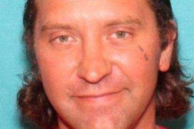 Gov. Greg Abbott: Odessa shooter failed background check