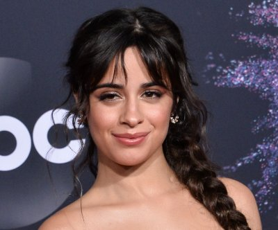 Camila Cabello performs Google translated songs on 'Tonight Show'