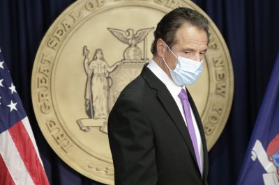 Northrop Grumman, Navy agree $406M settlement over New York pollution