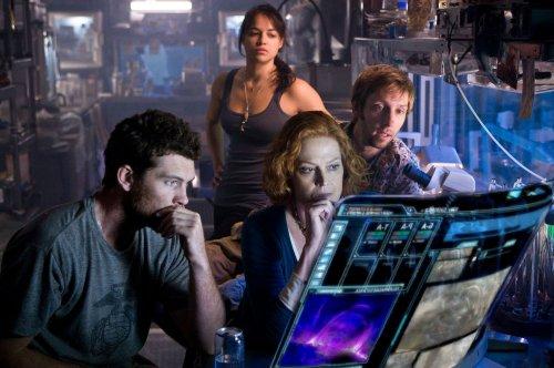 'Avatar' tops U.S. DVD sales, rentals