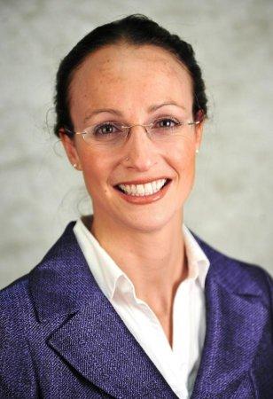 Amanda Curtis to replace John Walsh in bid for senate seat