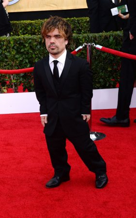 Peter Dinklage, Taylor Schilling to co-star in off-Broadway play