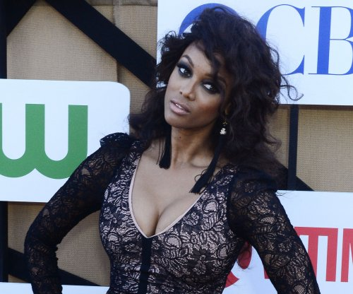 Tyra Banks will be back as Eve in 'Life-Size' sequel