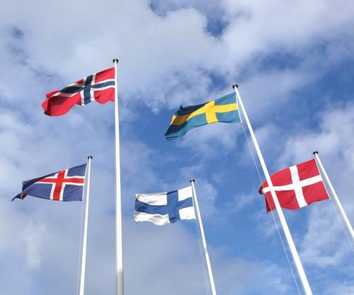 Denmark to chair Nordic Defense Cooperation in 2016