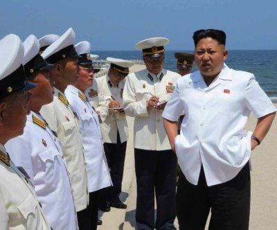 Kim Jong Un unpopular among top North Korea officials, defector says
