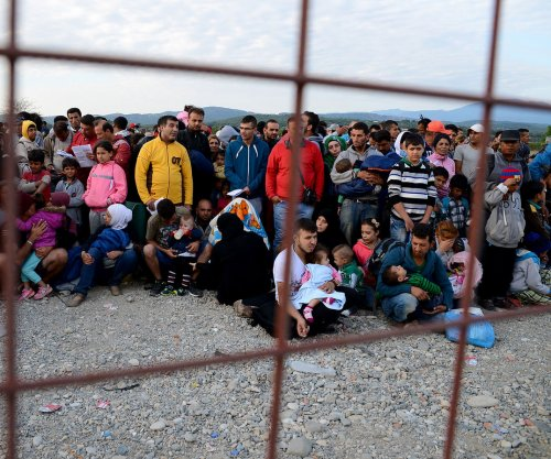 Refugee rights must not be based on religion