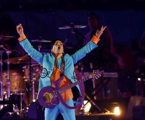 BET Awards Prince tribute to include Sheila E., The Roots, D'Angelo, Janelle Monae