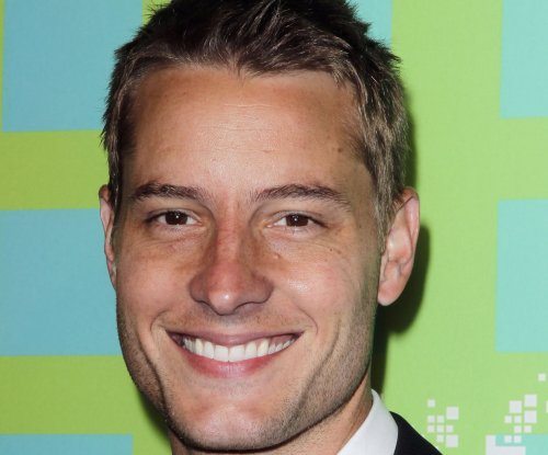 Justin Hartley confirms departure from 'The Young and the Restless'