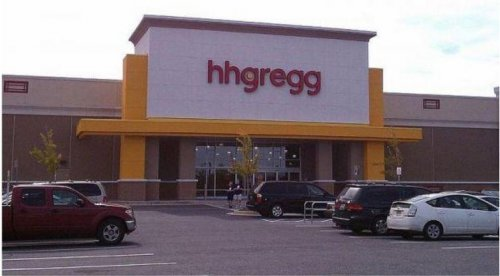 Hhgreg files for Chapter 11 bankruptcy, finds buyer for assets