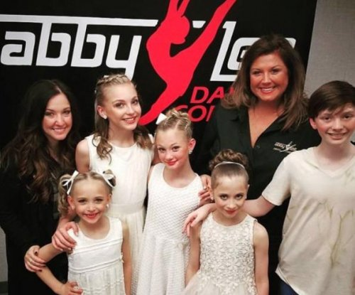 Abby Lee Miller quits 'Dance Moms': I'm being 'disrespected and used'