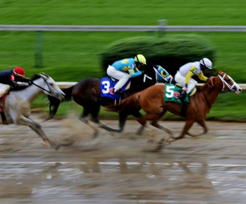 2017 Kentucky Derby preview: Favorites to win, underdog picks, notes and weather updates