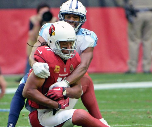 Phil Dawson boots Arizona Cardinals past Tennessee Titans