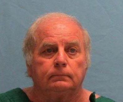 Ex-Arkansas judge gets 5 years for giving lighter sentences in return for sexual favors