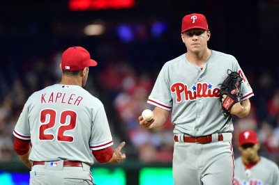 Nick Pivetta hopes to reverse fortunes as Phillies host Cardinals