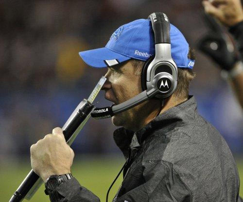 Dallas Cowboys fire OC Scott Linehan