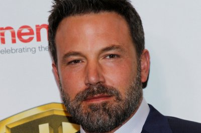 Ben Affleck to star in, direct World War II movie 'Ghost Army'