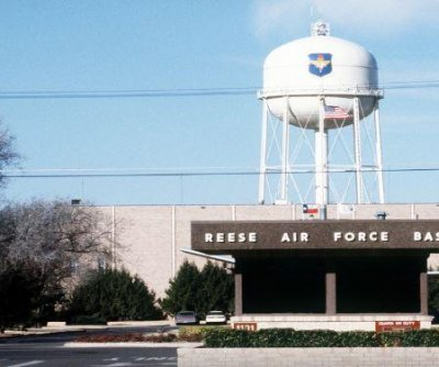 Investigation of water-borne contaminants starts at former Reese AFB, Texas