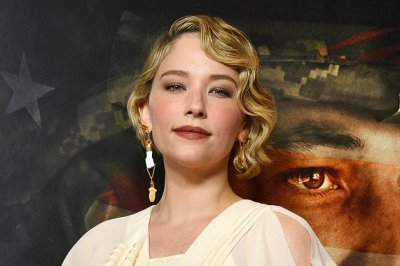Haley Bennett joins 'Borderlands' adaptation