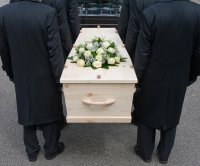 Younger U.S. adults three times likelier to die early than peers in Europe