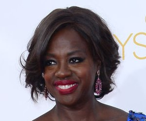 Viola Davis may portray Amanda Waller in 'Suicide Squad'