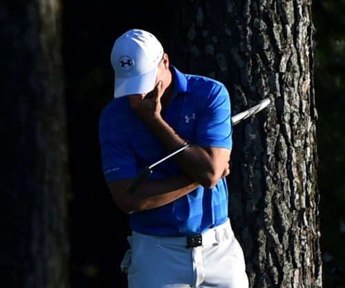 2016 U.S. Open: Jordan Spieth opens as tournament favorite