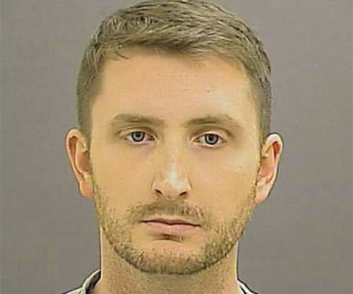 Baltimore Officer Nero doesn't testify; defense rests in Freddie Gray trial