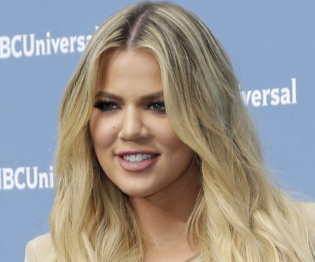 Khloe Kardashian dismisses Odell Beckham, Jr. dating rumors