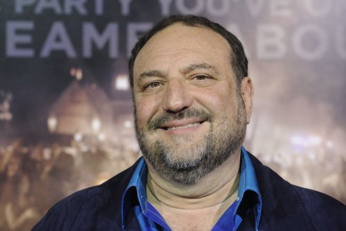 Producer Joel Silver sued for wrongful death of personal assistant