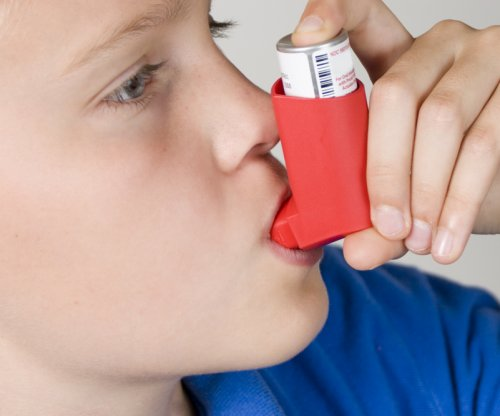 Pet, pest allergen exposure in infancy linked to reduced asthma risk