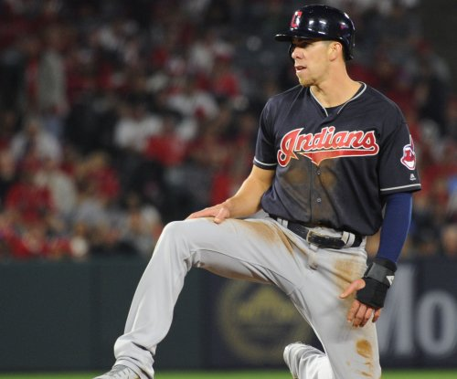 Indians look to extend division lead in series with White Sox