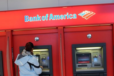 FBI warns banks of ATM hacking plot that could steal millions